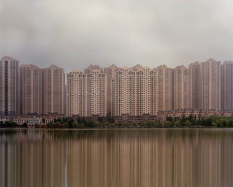 ghost-china-pic