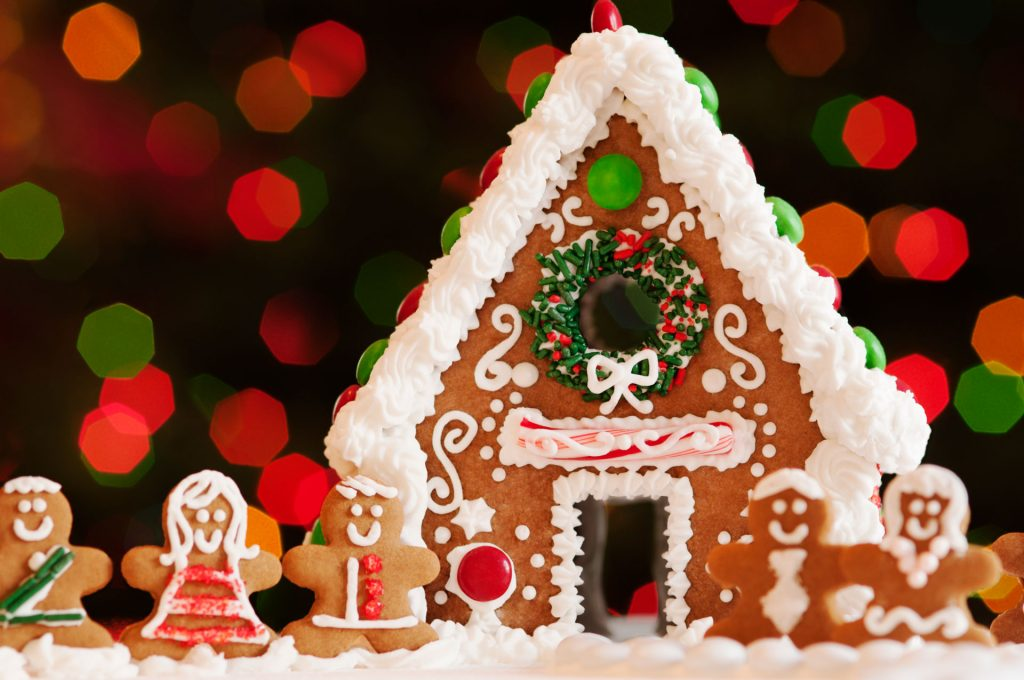 gingerbread-house-cooking-recipe-easy-photo