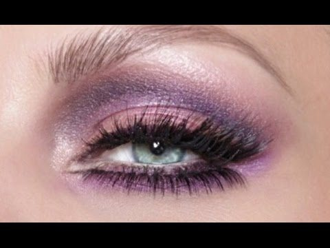 nexter org glittering eve makeup ideas for new year 2018