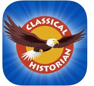 history-apps-ios-pic
