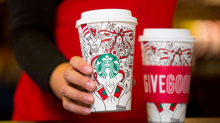 holiday-cup-starbucks-pic