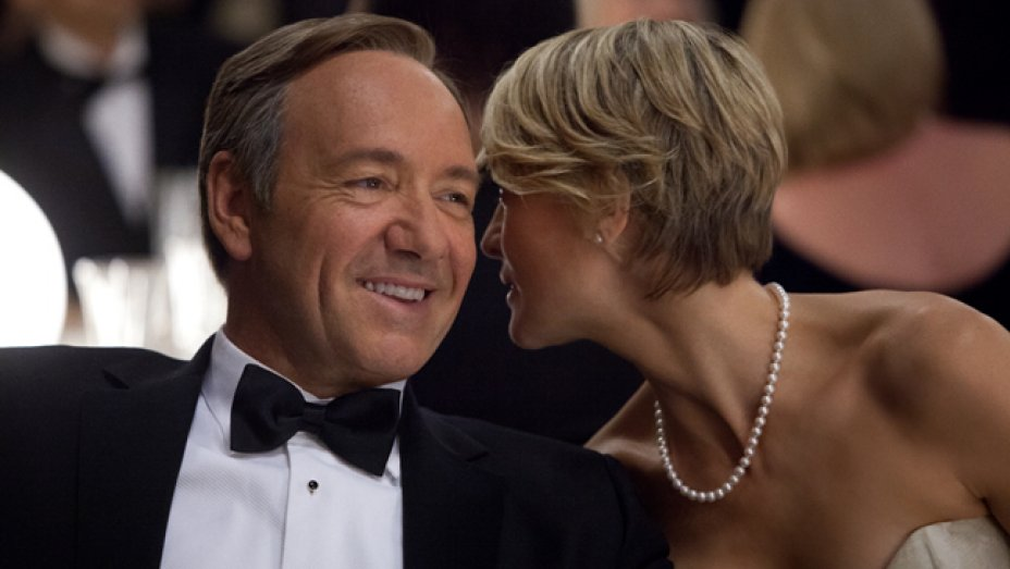 house_of_cards_-_kevin_spacey_pic