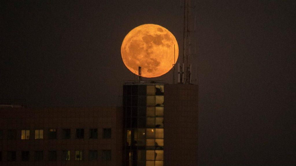 israel-supermoon-photo-photo