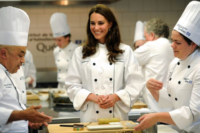 kate-middleton-best-riceptes-photo