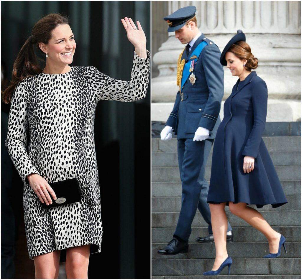 kate-middleton-most-stylish-pregnancy-looks-photo