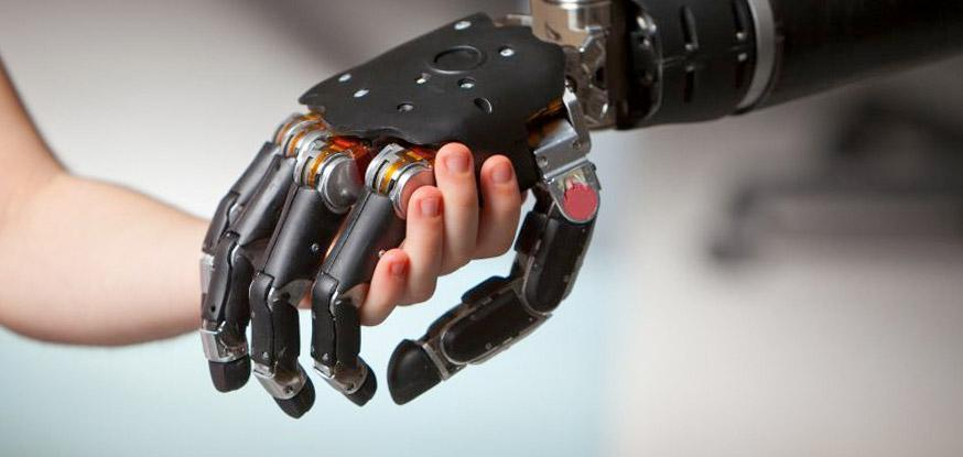 kids-bionic-hands-pic