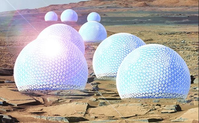 mars-city-design-architecture-winner-photo