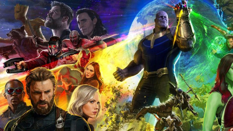 marvel-infinity-war-poster-photo