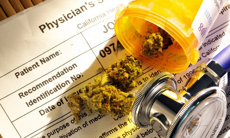 medical-marijuana-benefits-pic