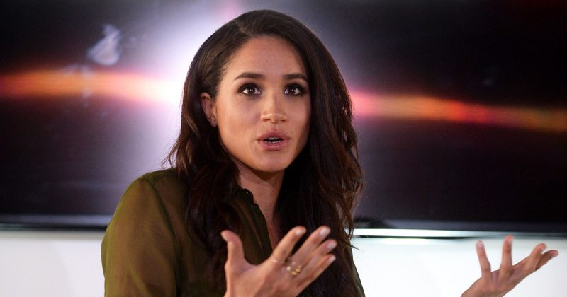 meghan-markle-not-princess-photo