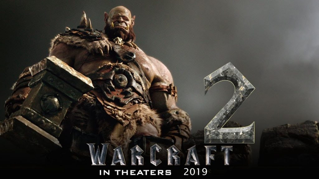 movies-warcraft-pic