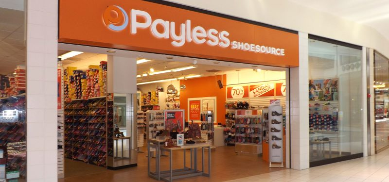 payless_shoes_pics