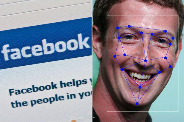 ebook-facial-recognition-pic