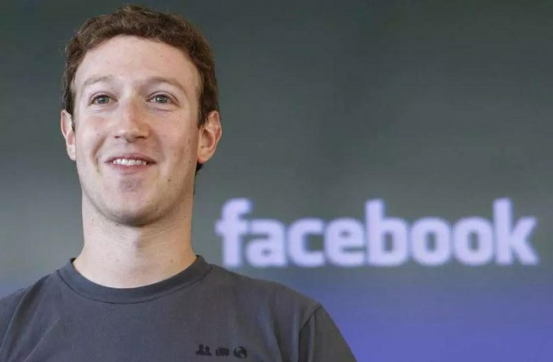 mark-zuckerberg-misinformer-pic