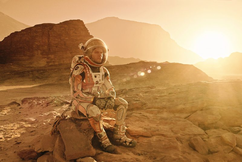 quiz-would-you-survive-on-mars