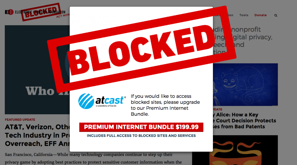 screen-shot-blocked-content-net-neutrality-photo