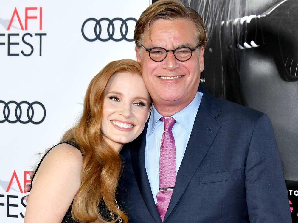 sorkin-chastain-mollys-game-photo
