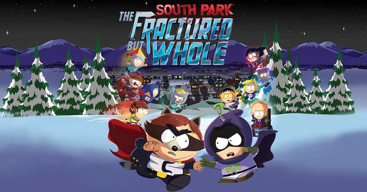 south-park-sony-christmas-deal