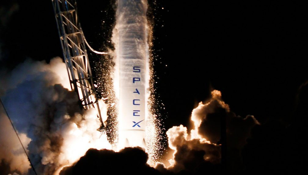 spacex-elon-musk-rocket-launch-2017-photo