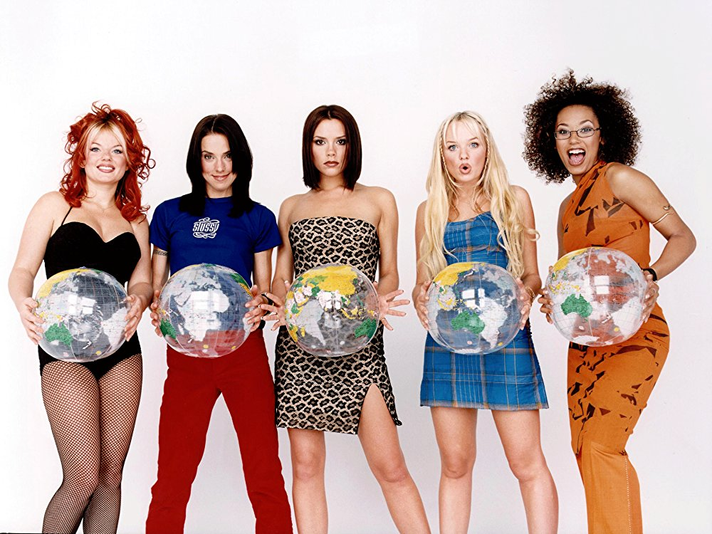 spice-girls-video