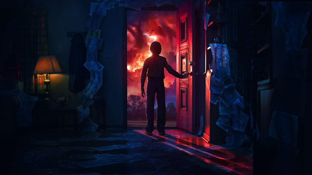 stranger-things-season-2-pic