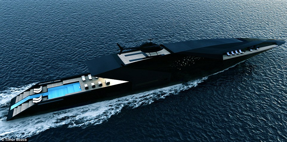 superyacht-arrow-shape-most-expensive-photo