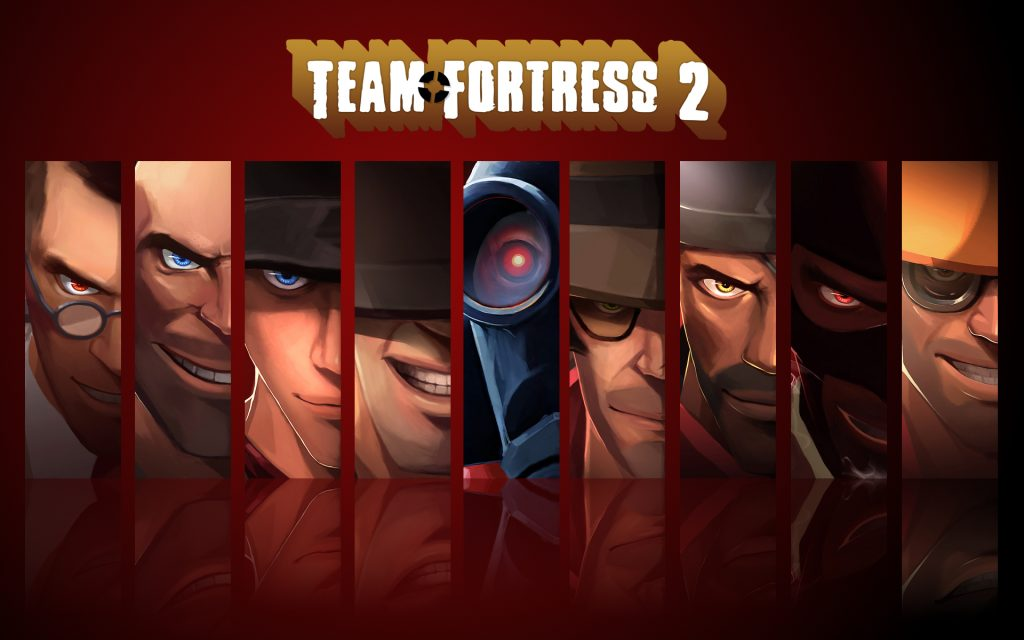 team-fortress-2-update-pic