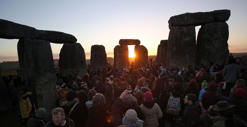 winter-solstice-2017-stonehenge-photo