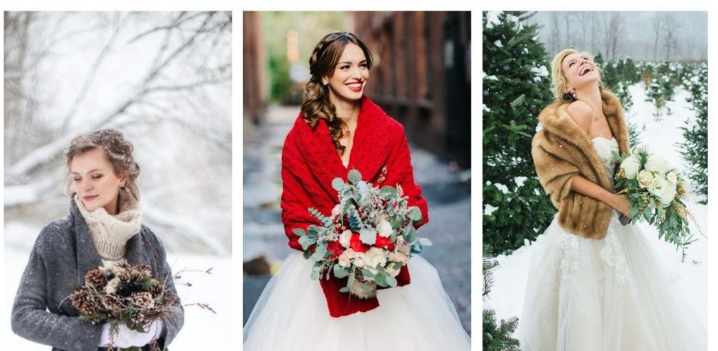 winter-wedding-bride-photo