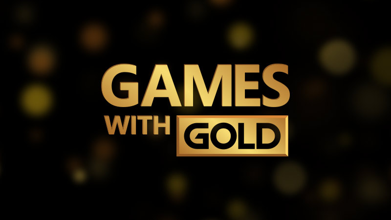 xbox-gold-january-2018-pic