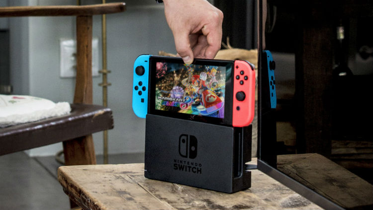 Nintendo-Switch-top-games-pic