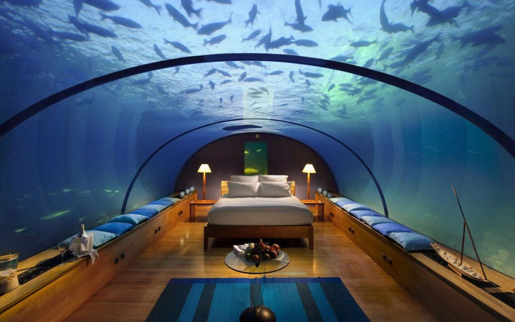 Ocean-Bed-hotel-unusual-photo