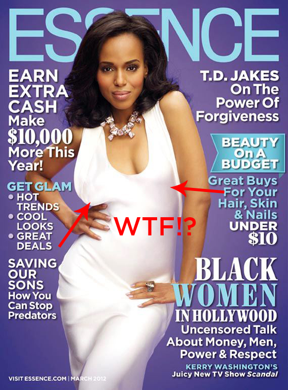 Photoshop-Disaster-Kerry-Washington-for-Essence-Magazine-photo