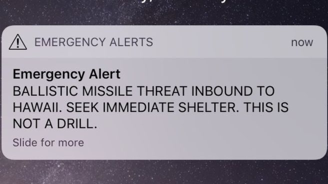 alert-hawaii-missile-photo