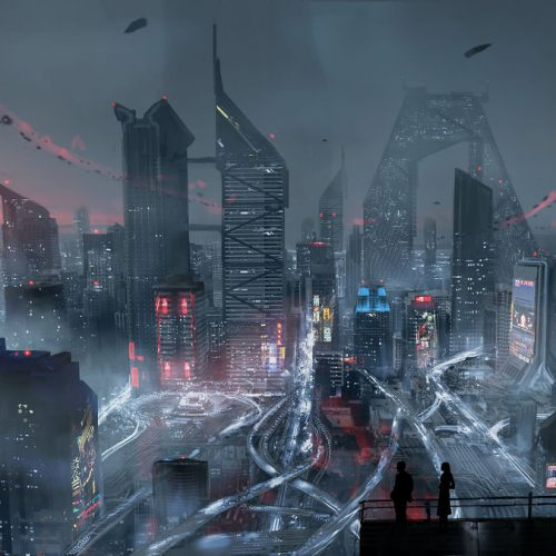 altered-carbon-futuristic-city-photo