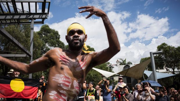 Australia Day 2018: 'Invasion Day' protests and Other Facts That Rocked Aussies
