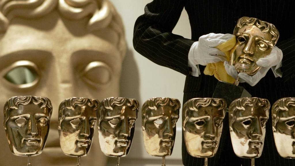 baftas-2018-awards-photo