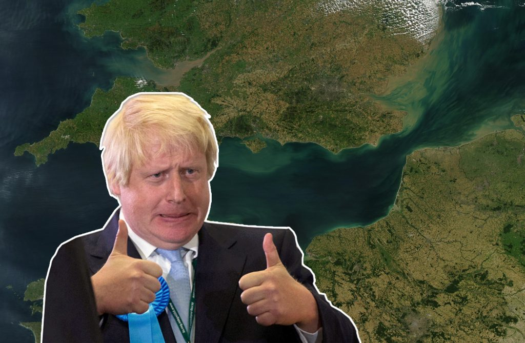 boris-johnson-bridge-france-england-pic2
