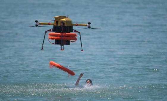 drone-saving-lives-photo