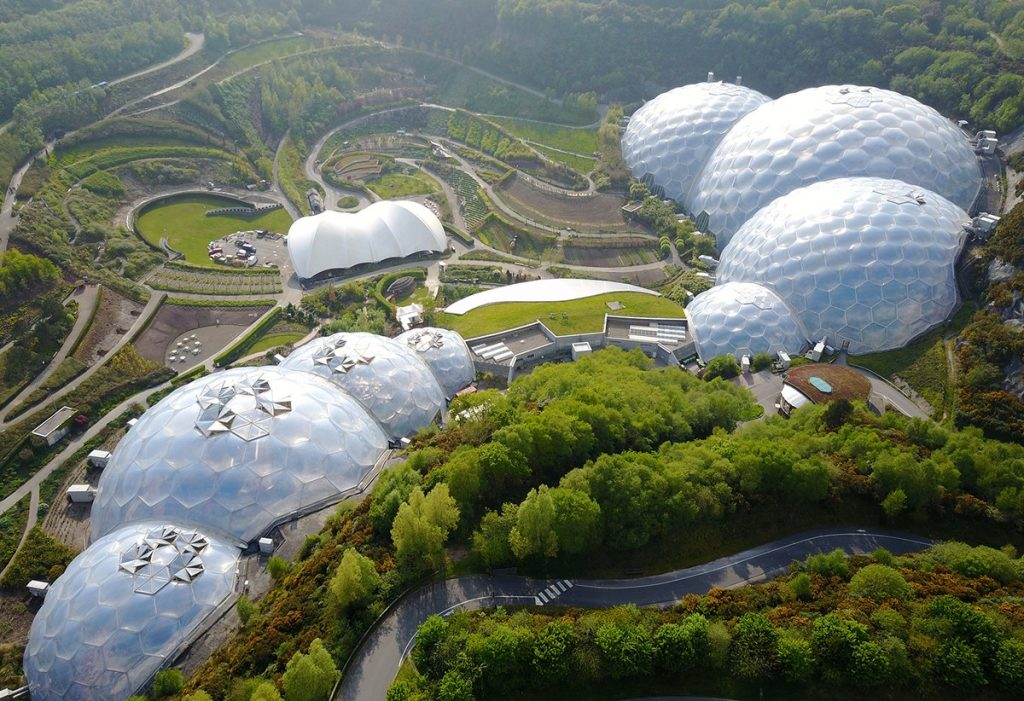 eden-project-park-view-photo