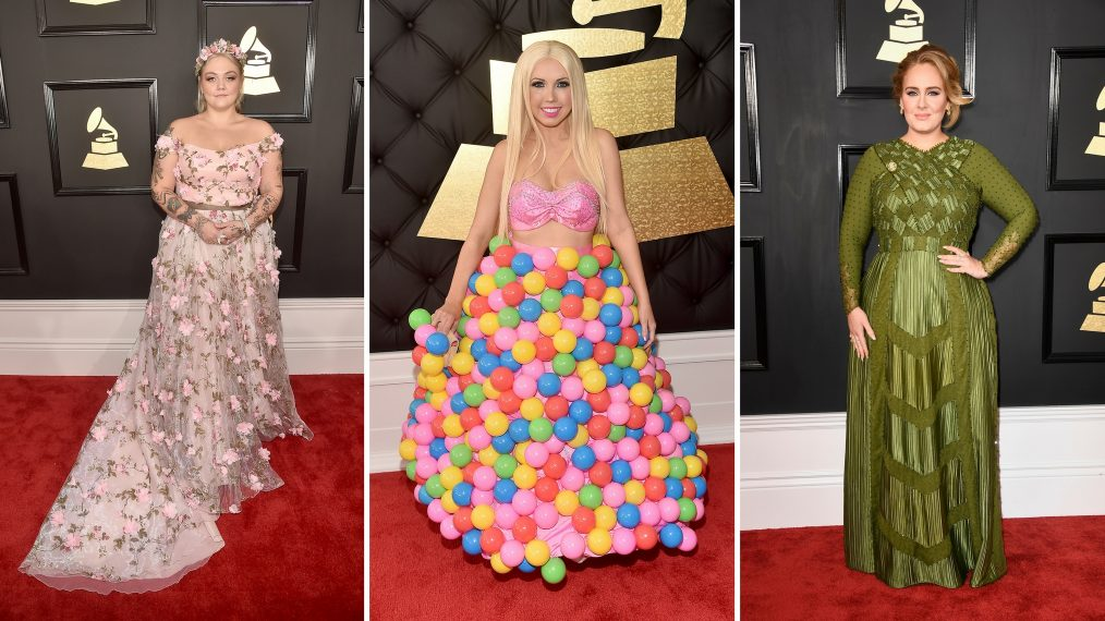 grammys-looks-2018-photo