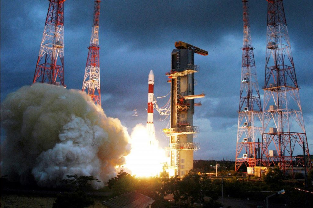 india-rocket-launch-pic