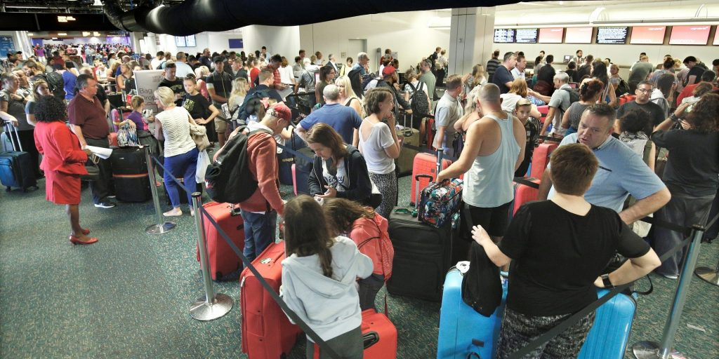 international-flights-outage-us-photo