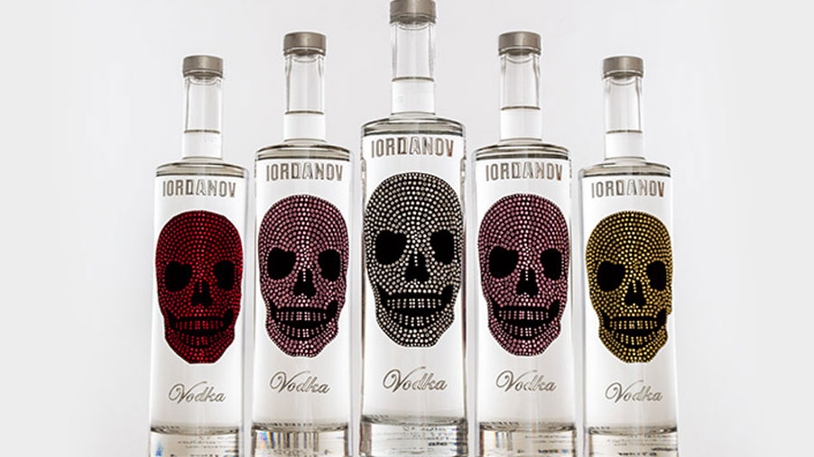 iordanov-vodka-photo