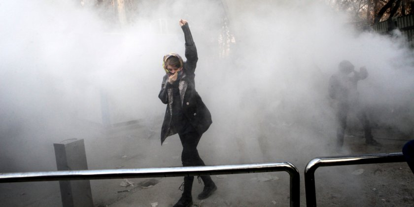 iran-bloody-week-protests-photo