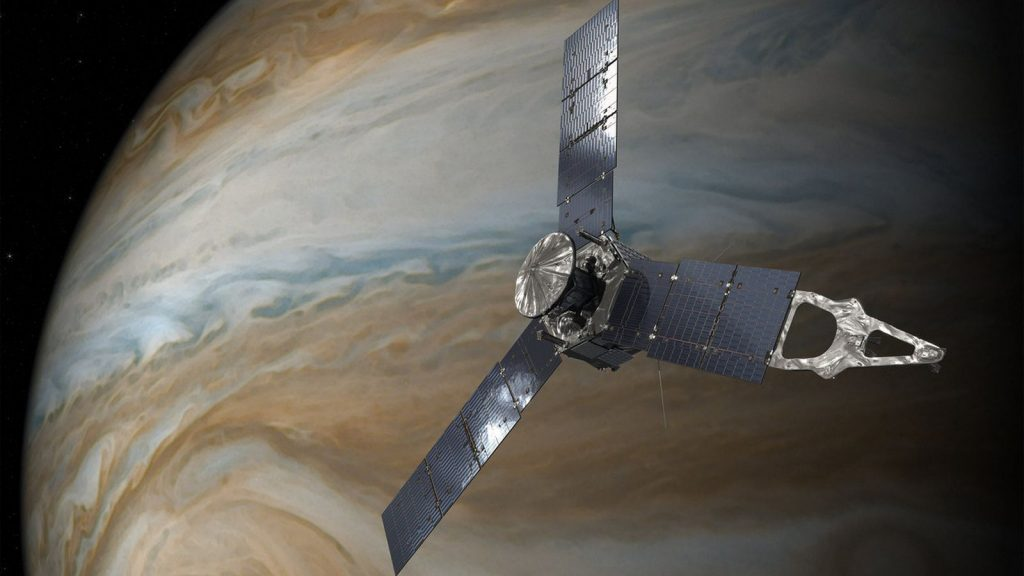 jupiter-spacecraft-pic