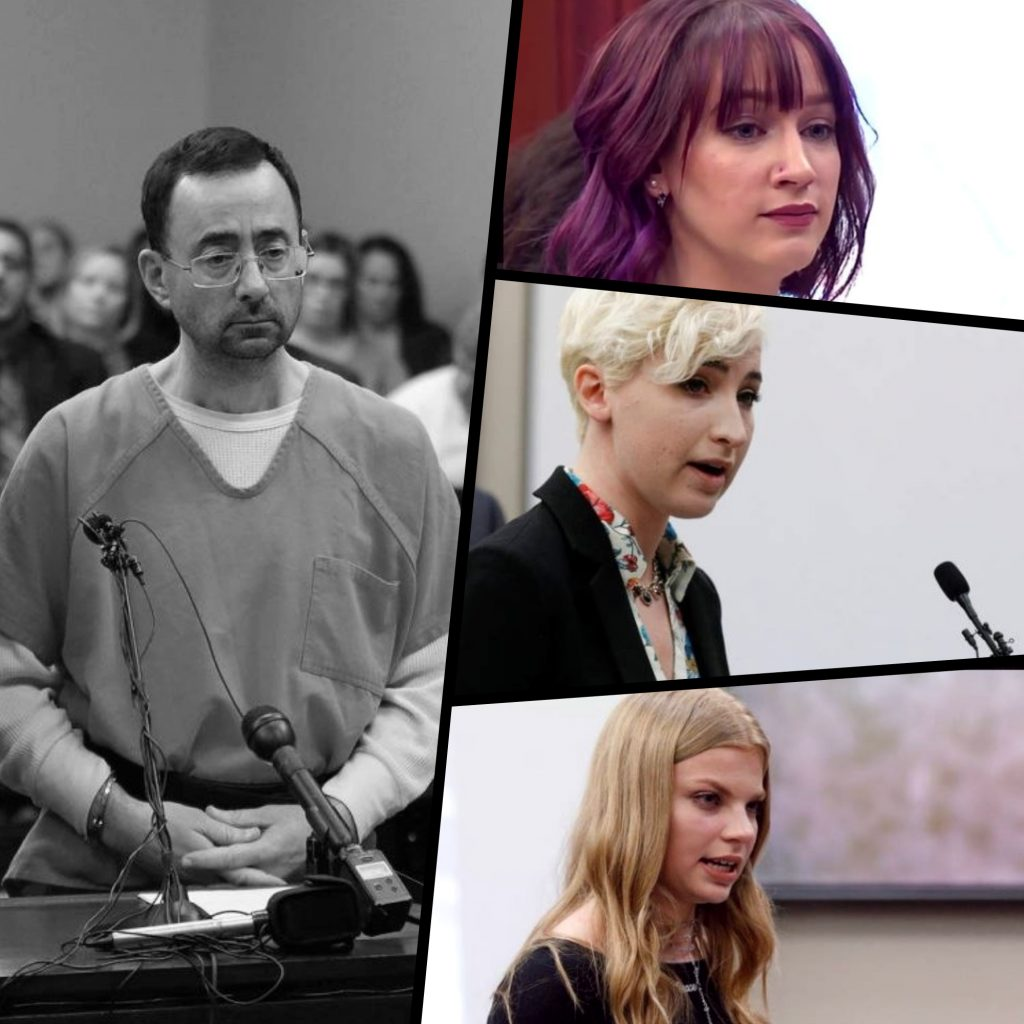 larry-nassar-sexual-assault-pic