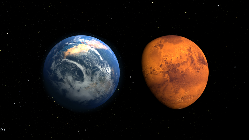 mars-earth-water-found-pics