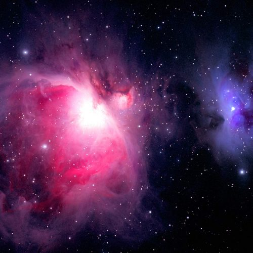 nasa-orion-nebula-photo