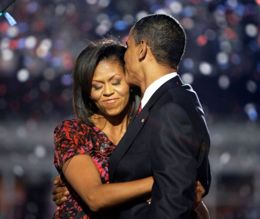 obama-ture-love-pics